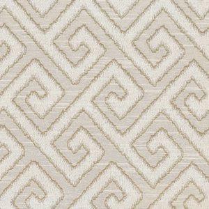 DYNAMIC Pearl Norbar Fabric