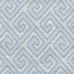 DYNAMIC Slate Norbar Fabric