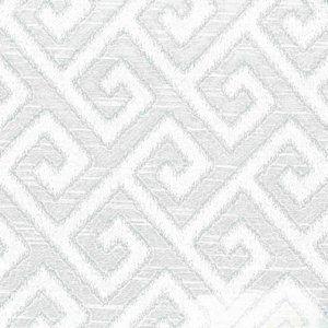 DYNAMIC Snow Norbar Fabric
