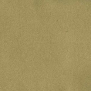 ELEMENT Antique Gold 521 Norbar Fabric