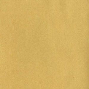 ELEMENT Bright Gold 523 Norbar Fabric