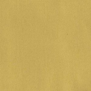 ELEMENT Gold Dust 522 Norbar Fabric