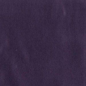 ELEMENT Purple Haze 561 Norbar Fabric