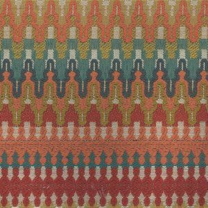 EPCOT Fiesta 01120038 Norbar Fabric