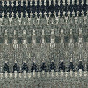 EPCOT Gray 01130022 Norbar Fabric