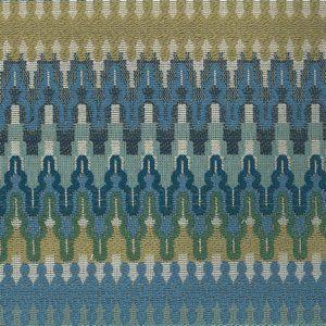 EPCOT Ocean 01130004 Norbar Fabric