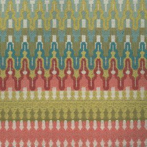 EPCOT Pink 01130011 Norbar Fabric