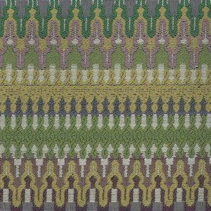 EPCOT Purple 01140042 Norbar Fabric