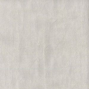 ESCORT Silver 925 Norbar Fabric