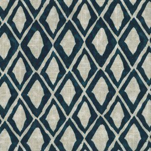 ESPRIT Aegean Norbar Fabric