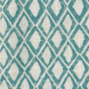 ESPRIT Aquamarine Norbar Fabric
