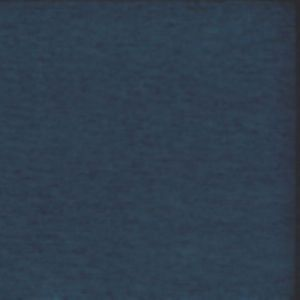 EUGENE Navy 308 Norbar Fabric