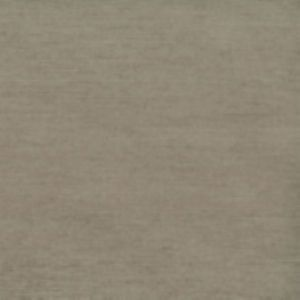 EUGENE Pumice 608 Norbar Fabric