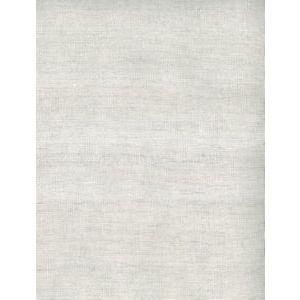 EXETOR Silver 925 Norbar Fabric