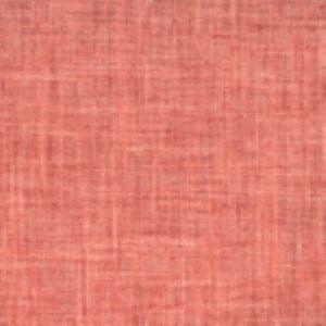 FISK Rhubarb 585 Norbar Fabric