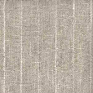 FLAVOR Dove Norbar Fabric
