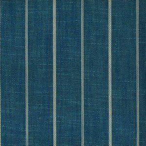 FLAVOR Indigo Norbar Fabric