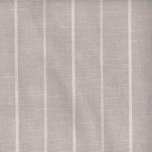 FLAVOR Oat Norbar Fabric