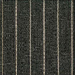 FLAVOR Peppercorn Norbar Fabric