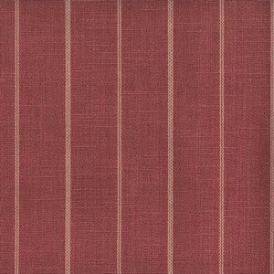 FLAVOR Persimmon Norbar Fabric