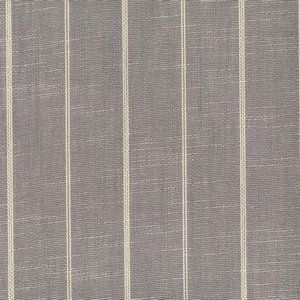 FLAVOR Pewter Norbar Fabric
