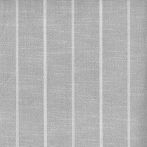 FLAVOR Silver Norbar Fabric