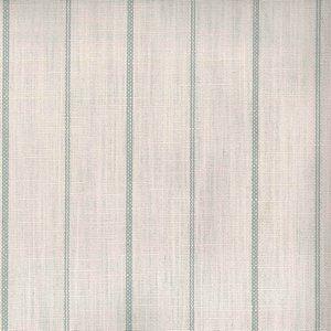FLAVOR Sky Norbar Fabric