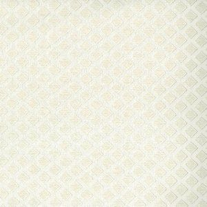 FLYER Ivory Norbar Fabric