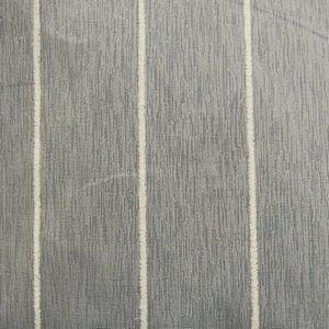 FOUNTAIN Ivory 12 Norbar Fabric