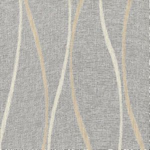 FRANCO Champagne Norbar Fabric