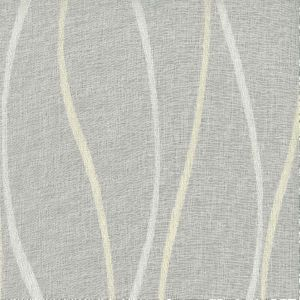 FRANCO Parchment Norbar Fabric