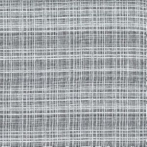 FRISCO Mineral 81 Norbar Fabric