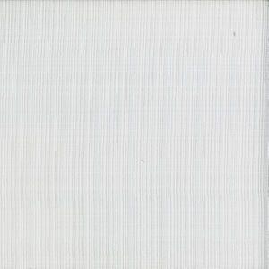 FRISCO Snow 1 Norbar Fabric