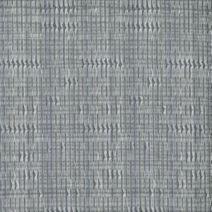 FRONTIER Mineral Norbar Fabric