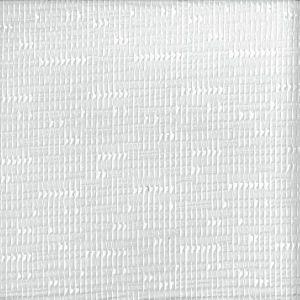 FRONTIER Snow Norbar Fabric