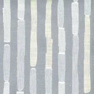 FURY Hemp Norbar Fabric
