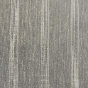 FUSION Ivory 12 Norbar Fabric