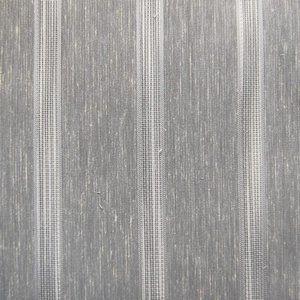FUSION Snow 10 Norbar Fabric