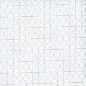 GENEVA Silver 90 Norbar Fabric