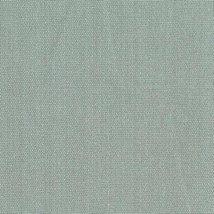 GODIVA Silver Sage 224 Norbar Fabric