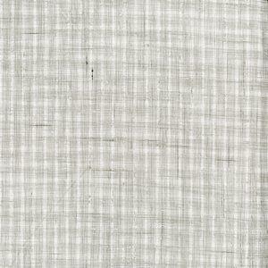 GOLA Linen Norbar Fabric
