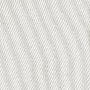 HAZEL Eggshell 2 Norbar Fabric