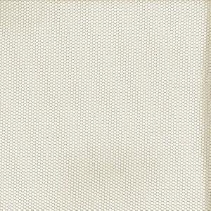 HAZEL Parchment 3 Norbar Fabric