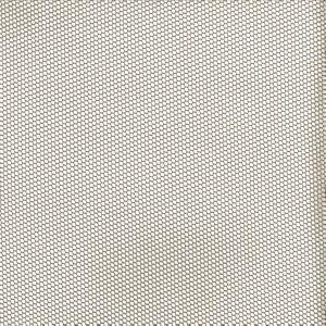 HAZEL Sand 4 Norbar Fabric
