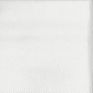 HAZEL Snow 1 Norbar Fabric