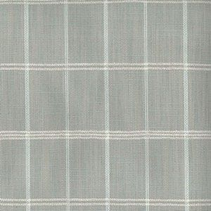 HENLEY Mist Norbar Fabric