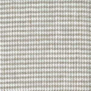HERITAGE Birch Norbar Fabric