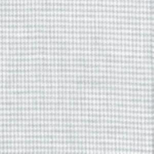 HERITAGE Sky Norbar Fabric