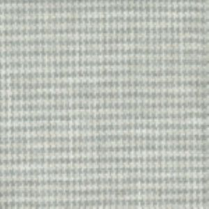 HERITAGE Steel Norbar Fabric
