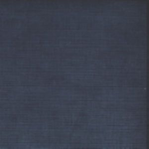 HILLARY Midnight 3009 Norbar Fabric